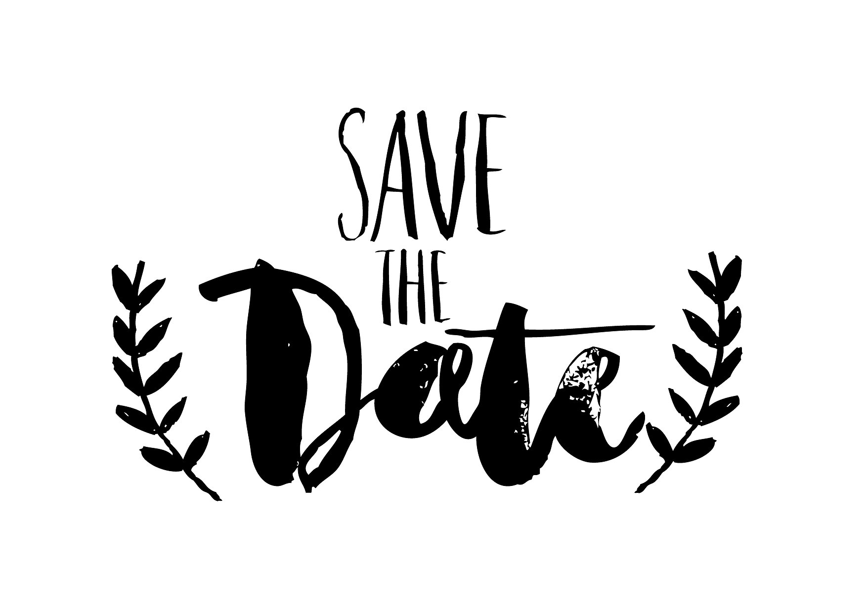 Save the date: Inspiratiebijeenkomst